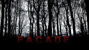 Facade (2020)