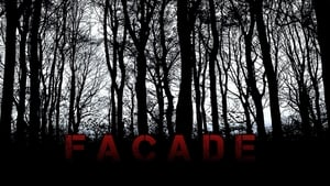 Facade 2020 Watch Online Full Movie Free