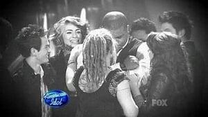 American Idol season 9 Episode 31