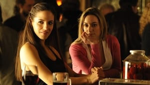 Lost Girl: 1×6