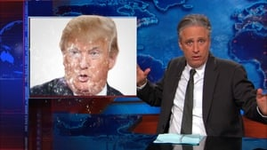 The Daily Show with Trevor Noah 20×124
