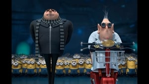 Despicable Me 2 Full Movie Hindi Download