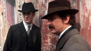 Sherlock Holmes ed il caso della calza di seta (2004)