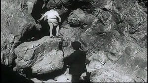 Island Rescue