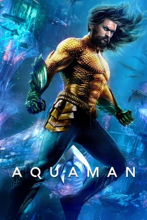Aquaman Torrent (2019) Dual Áudio 5.1 / Dublado BluRay IMAX 720p | 1080p | 2160p 4K – Download