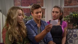 Girl Meets World: 2×30