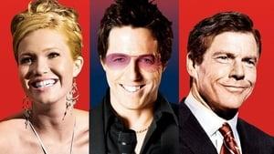 Jak zostać gwiazdą 2006 film online