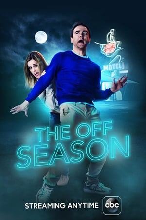 Image The Off Season