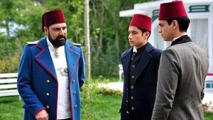 Payitaht Abdülhamid – 1 Staffel 13 Folge