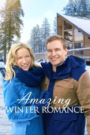 Amazing Winter Romance-Azwaad Movie Database