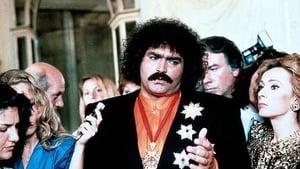 Grand Hotel Excelsior (1982)