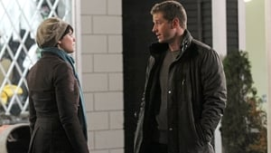 Once Upon a Time 1×13