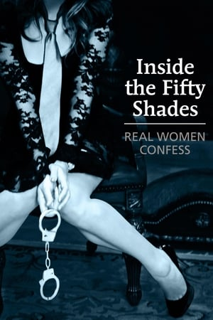 Image Inside the Fifty Shades: Real Women Confess