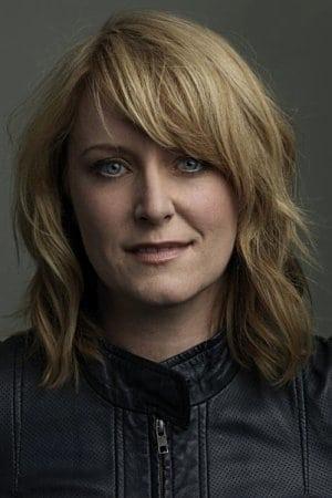 Susan Prior