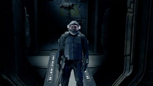 The Expanse Season 1 Episode 5