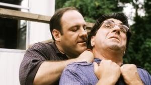 The Sopranos: S01E05