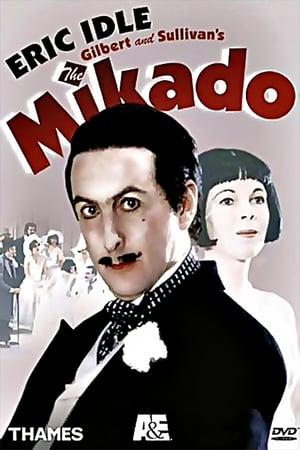 The Mikado-Eric Idle