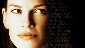 Freedom Writers (2007) Bluray 480p, 720p