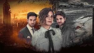 مسلسل Apocalipse 2017 مترجم جميع الحلقات