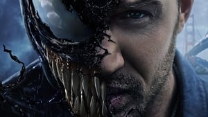 Venom (2018) Hindi Dubbed Movie Watch Online