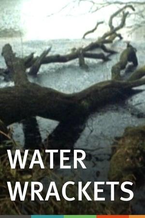 Watch Water Wrackets Online