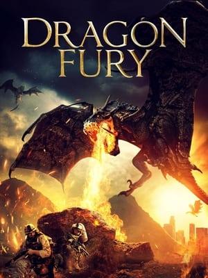 Image Dragon Fury