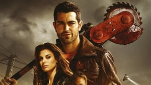 Dead Rising: Watchtower [2015]