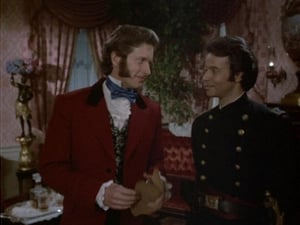 North and South Season 1 Episode 5