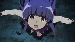 مسلسل Higurashi: When They Cry – NEW الموسم 1 الحلقة 21 مترجمة اونلاين
