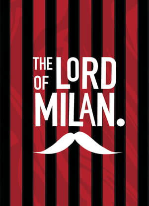 Image The Lord of Milan