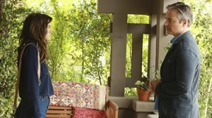The Fosters: 3×2