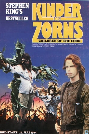Kinder des Zorns Film