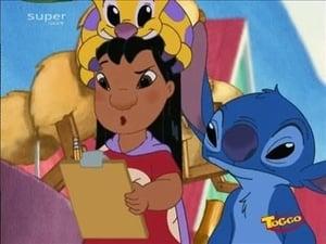 Lilo & Stitch: The Series: 2×7