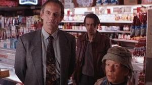 20 Bucks – Geld stinkt nicht oder doch? (1993)
