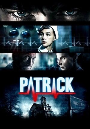 Patrick-Azwaad Movie Database