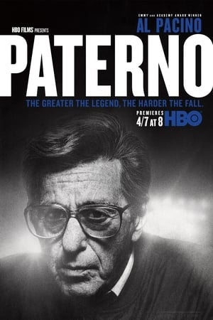 Paterno Torrent, Download, movie, filme, poster