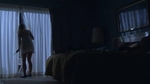 #Followme (2019), film online subtitrat în Română