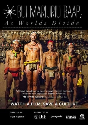 Watch As Worlds Divide Full Movie