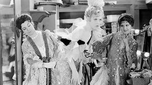 The Florodora Girl (1930)