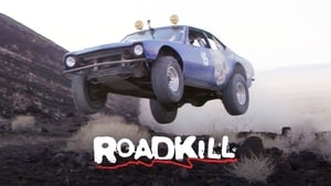 Roadkill Season 6 Episode 10