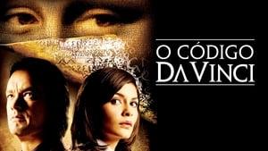 poster The Da Vinci Code