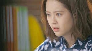 You Are All Surrounded Season 1 Episode 18 Mp4 Download