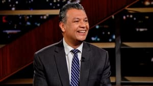 Watch S19E11 - Real Time with Bill Maher Online