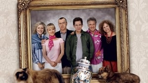 Meet the Fockers 2004 Hindi Dual Audio 720p BluRay ESub 850MB