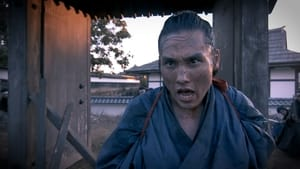 Captura de Crazy Samurai Musashi (2020)