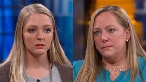From Preschool Teacher and PTA Mom to a Shoplifting Drug Dealer
