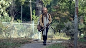 The Walking Dead: 9×14