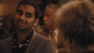 Master of None: 1×8