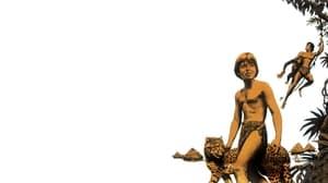 Tarzan and the Jungle Boy