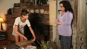 The Fosters: 3×8